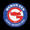 memursen-scalia-person