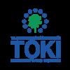 toki2-scalia-person