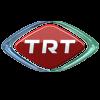 trt-2-scalia-person